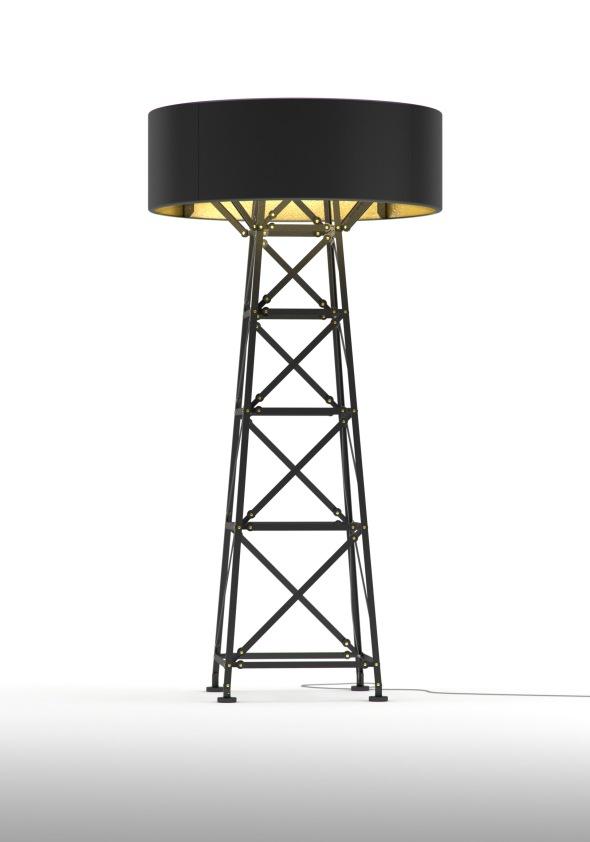 construction_lamp_matt_black_l_180_by_joost_van_bleiswijk_for_moooi