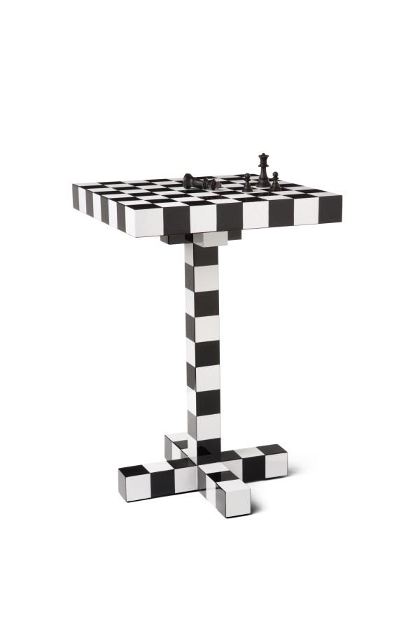chesstable_2