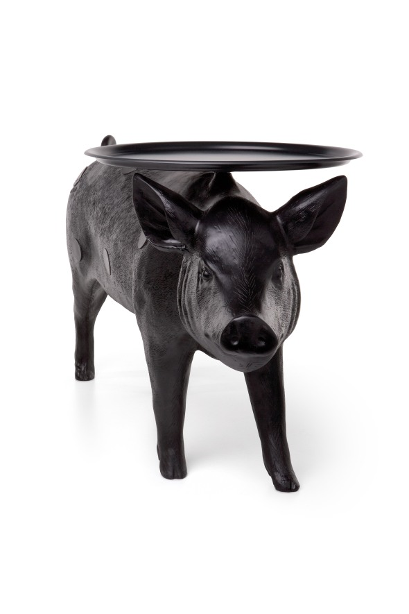 pigtable_straight_2
